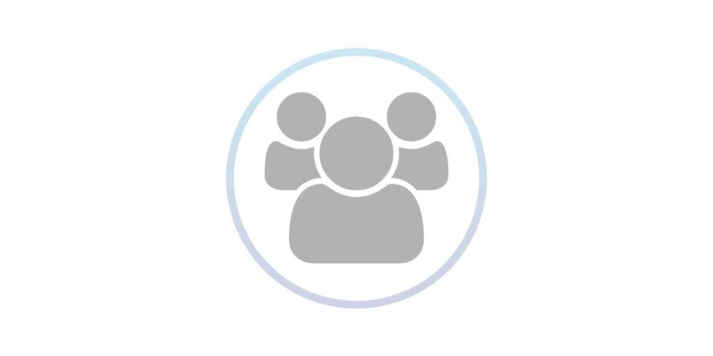 Vos salariés : des formations sur mesure chez Cap Formation à Carpentras !