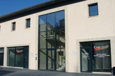 Notre organisme de formation professionnelle continue à Carpentras, non loin d'Avignon, dans le Vaucluse : Cap Formation.