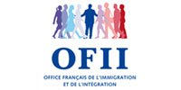 Logo OFII - Cap Formation - Carpentras.
