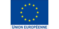 Union européenne - Cap formation.