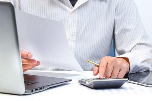 Une formation en comptabilité gestion et paye et un accompagnement personnalisé !