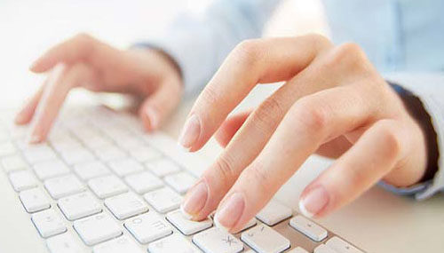 Cap Formation vous propose une formation en secrétariat bureautique à Carpentras, dans le Vaucluse.