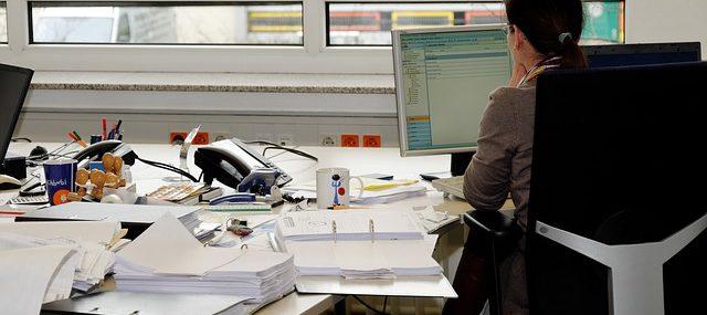 Cap Formation, organisme de formation professionnelle continue à Carpentras, non loin d'Avignon, propose des ateliers permanents.