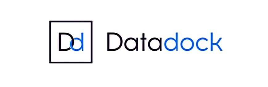 Cap Formation, centre de formation professionnelle continue est référencé Datadock.