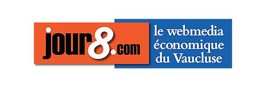 Jour8.com présente Cap Formation, organisme de formation professionnelle continue à Carpentras, dans le Vaucluse, spécialiste du secteur tertiaire.