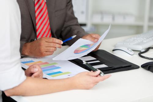 Vous recherchez un stagiaire dans les compétences suivantes : Accueil, Secrétariat, Bureautique, Comptabilité et Ressources Humaines.