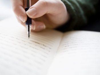 Améliorer son orthographe et ses écrits professionnels : Certification Voltaire.