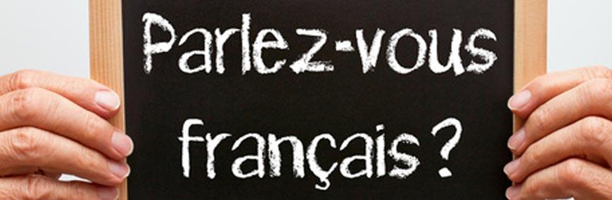 Formation Français langue étrangère : FLE à Carpentras, proposé par Cap Formation, centre de formation professionnelle continue - Secteur tertiaire.