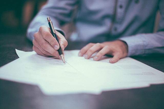 Améliorer son orthographe : certification Voltaire proposée par notre organisme de formation professionnelle continue au cœur de la ville de Carpentras !