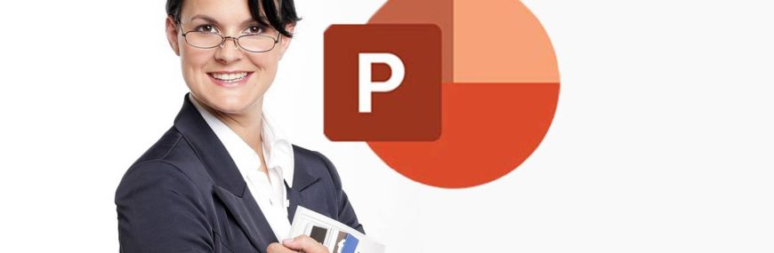 formation-Microsoft-Powerpoint