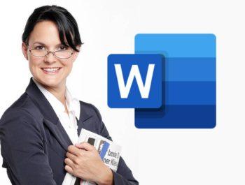 formation-Microsoft-Word